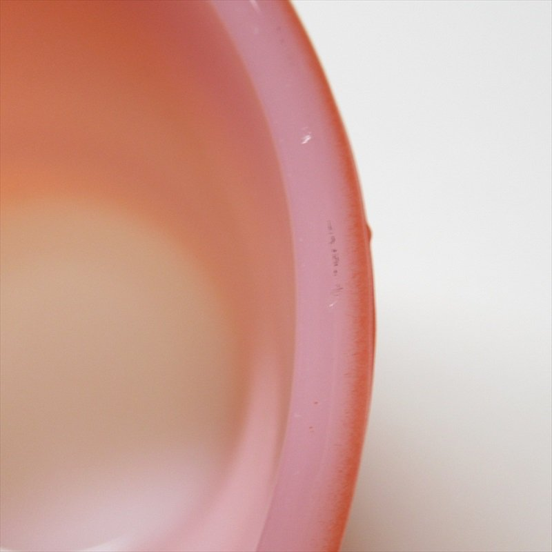 ファイヤーキング スタッキングマグカップ レッド&オレンジグラデーション【画像8】