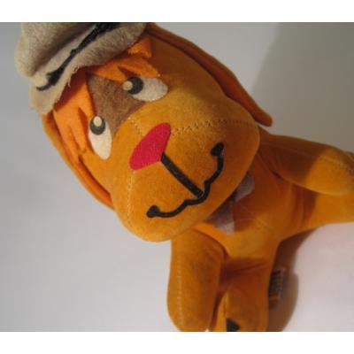 ドリームペッツなど ビンテージ・米国輸出用日本製・ドリームペッツ「スカウト・ルーファス」