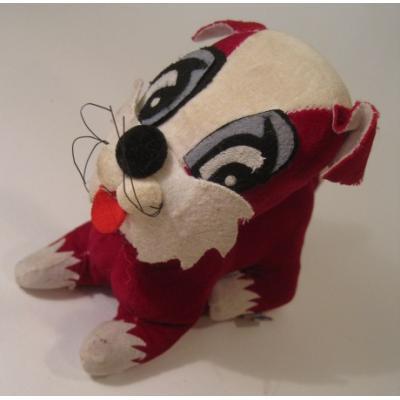 ドリームペッツなど ビンテージドリームペッツ・Dream Pets・米国輸出用日本製「ボブキトゥン」