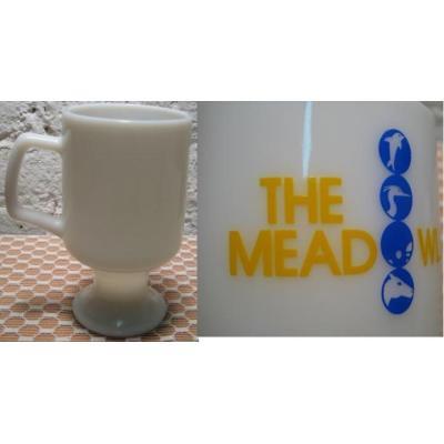 フェデラル・The Meadowlands・フッテッドアドマグ【画像3】