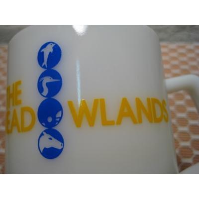 フェデラル・The Meadowlands・フッテッドアドマグ【画像4】
