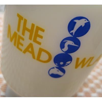 マグ フェデラル・The Meadowlands・フッテッドアドマグ