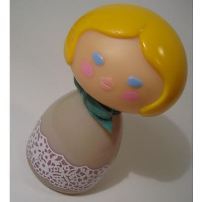 AVON雑貨 AVON・Small World・エイボン・スモールワールド・Heidi<ハイジ>ボトル