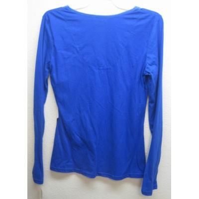 【女性用S〜M】デッドストック・未使用・スヌーピーロングTシャツ【画像6】