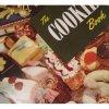 レシピブック レシピブック・ビンテージ・クッキー・The Cookie Book・レシピ250種類