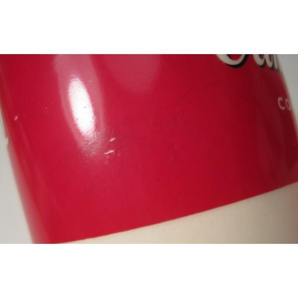 Campbell's・キャンベル・キャンベルクラシックスープ陶器製マグ【画像12】