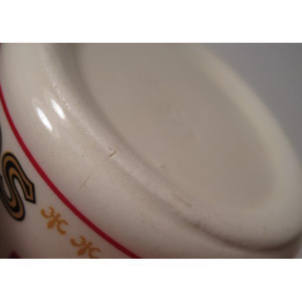 Campbell's・キャンベル・キャンベルクラシックスープ陶器製マグ【画像16】