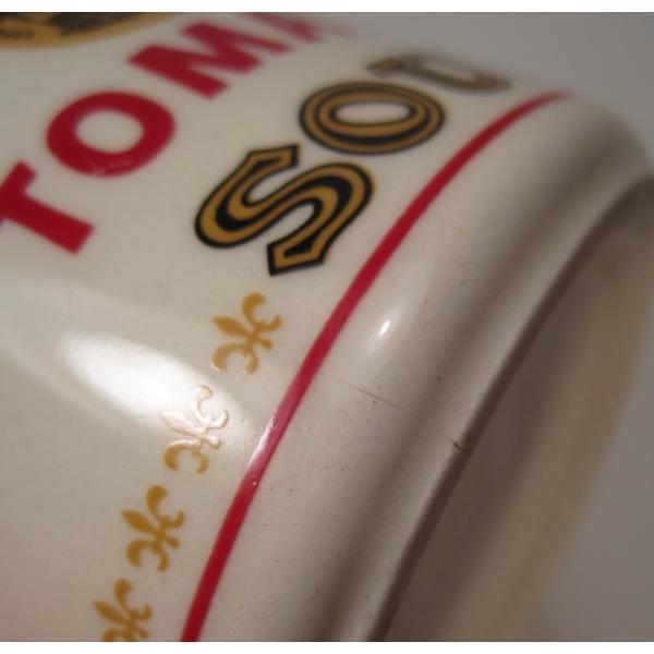 Campbell's・キャンベル・キャンベルクラシックスープ陶器製マグ【画像10】