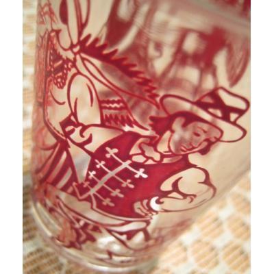 直近のソールドアウト ヘーゼルアトラス・GORALSKI・グラス