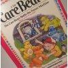ケアベア ヴィンテージ絵本・ケアベア・The Care Bears Battle the Freeze Machine