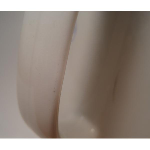 フィッギオ・ノルゲ・ノールウェイ・Hardanger Dancers by Figgjo・水差し【A】・大量入荷につき期間限定ご奉仕価格!【画像15】