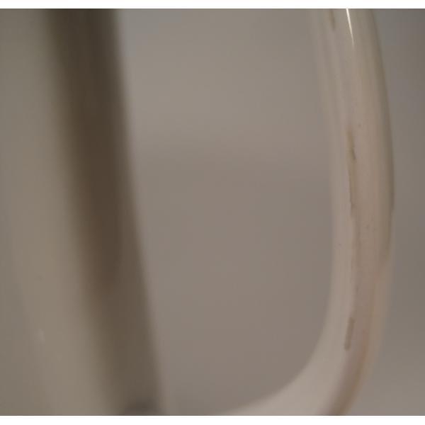 フィッギオ・ノルゲ・ノールウェイ・Hardanger Dancers by Figgjo・水差し【A】・大量入荷につき期間限定ご奉仕価格!【画像17】