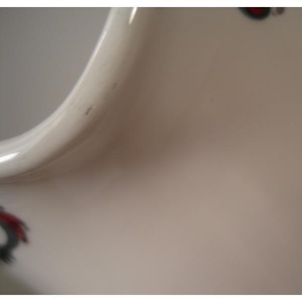 フィッギオ・ノルゲ・ノールウェイ・Hardanger Dancers by Figgjo・水差し【A】・大量入荷につき期間限定ご奉仕価格!【画像7】