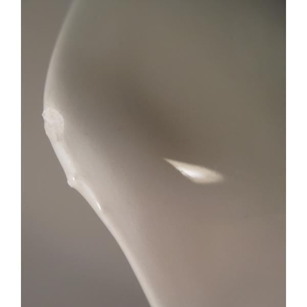 フィッギオ・ノルゲ・ノールウェイ・Hardanger Dancers by Figgjo・長方形プレート・大量入荷につき期間限定ご奉仕価格!【画像15】