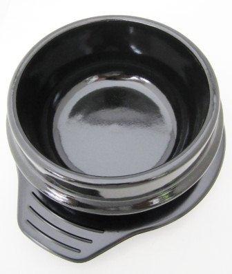チゲ/鍋器(17cm)[1個]