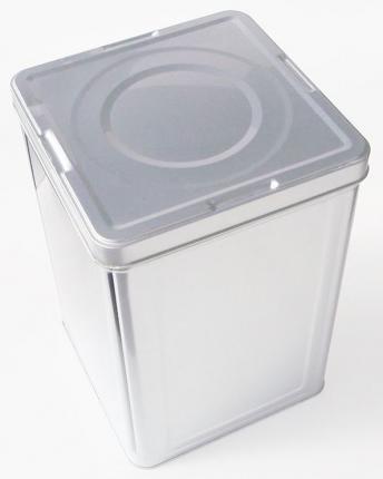 コチジャン/コチュジャン(18キロ)[1缶]